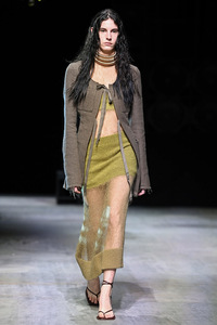 cyrielle-all-the-runways-fall-winter-2021-3