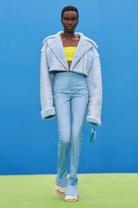 fashion-shows-fw21-sora-achenrin-lexi-0