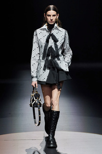 cyrielle-all-the-runways-fall-winter-2021-4