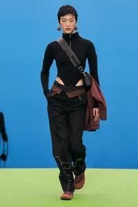 fashion-shows-fw21-sora-achenrin-lexi-1