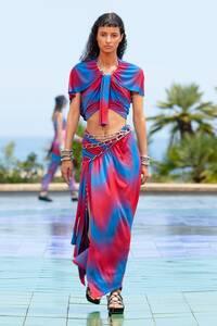 fashion-shows-ss22-cyrielle-sora-oudey-achenrin-2