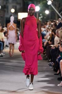 fashion-shows-ss22-cyrielle-sora-oudey-achenrin-3