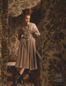 tianna-st-louis-british-vogue-august-issue-2