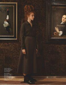 tianna-st-louis-british-vogue-august-issue-4