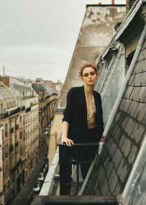 couture-catwalker-caroline-reuter-model-of-the-week-on-mdc-0
