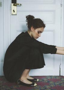 couture-catwalker-caroline-reuter-model-of-the-week-on-mdc-1