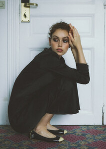 couture-catwalker-caroline-reuter-model-of-the-week-on-mdc-2