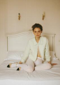 couture-catwalker-caroline-reuter-model-of-the-week-on-mdc-8