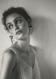 couture-catwalker-caroline-reuter-model-of-the-week-on-mdc-10