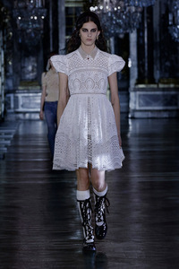 cyrielle-all-the-runways-fall-winter-2021-6