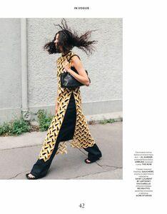 cyrielle-lalande-vogue-ukraine-september-issue-2