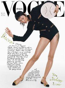 sora-choi-vogue-italia-may-issue-1