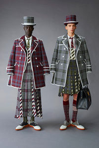 mouhamed-sall-thom-browne-pre-fall-21-0