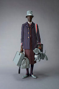 mouhamed-sall-thom-browne-pre-fall-21-1