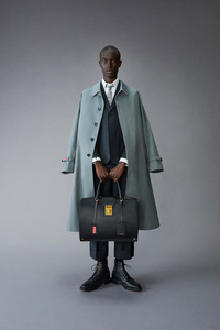 mouhamed-sall-thom-browne-pre-fall-21-2