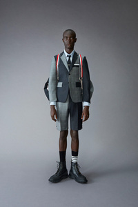 mouhamed-sall-thom-browne-pre-fall-21-3