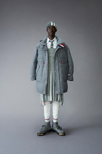 mouhamed-sall-thom-browne-pre-fall-21-4
