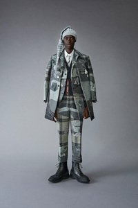 mouhamed-sall-thom-browne-pre-fall-21-5