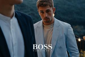james-yates-hugo-boss-0