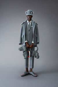 mouhamed-sall-thom-browne-pre-fall-21-6