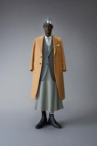 mouhamed-sall-thom-browne-pre-fall-21-7