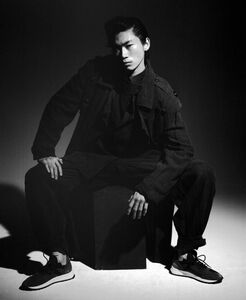 hidetatsu-takeuchi-style-magazine-italy-1