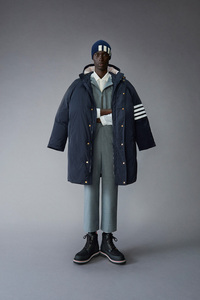 mouhamed-sall-thom-browne-pre-fall-21-8