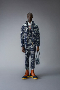 mouhamed-sall-thom-browne-pre-fall-21-9