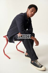 jecardi-sykes-closed-0
