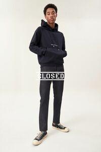 jecardi-sykes-closed-1