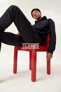 jecardi-sykes-closed-2