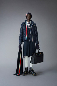 mouhamed-sall-thom-browne-pre-fall-21-10