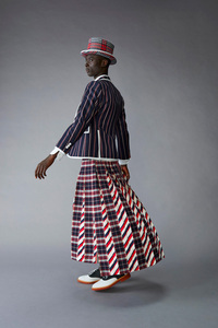 mouhamed-sall-thom-browne-pre-fall-21-11