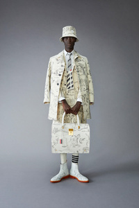 mouhamed-sall-thom-browne-pre-fall-21-12