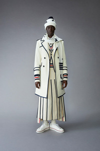 mouhamed-sall-thom-browne-pre-fall-21-13