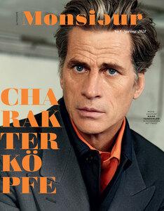 mark-vanderloo-monsieur-magazine-cover-0