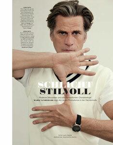 mark-vanderloo-monsieur-magazine-cover-2