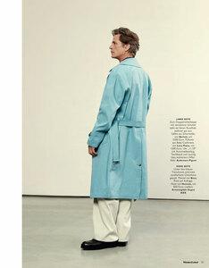 mark-vanderloo-monsieur-magazine-cover-5