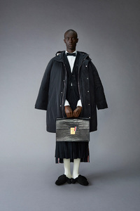 mouhamed-sall-thom-browne-pre-fall-21-14