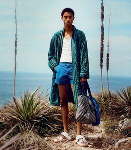 jecardi-sykes-dior-beachwear-ss21-capsule-collection-0