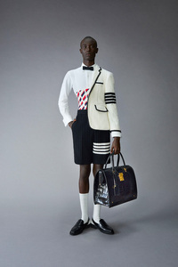 mouhamed-sall-thom-browne-pre-fall-21-15