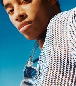 jecardi-sykes-dior-beachwear-ss21-capsule-collection-2