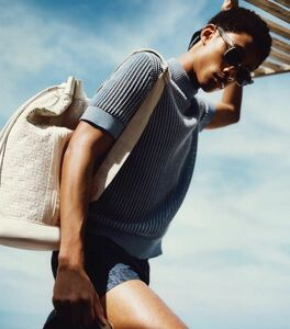 jecardi-sykes-dior-beachwear-ss21-capsule-collection-3