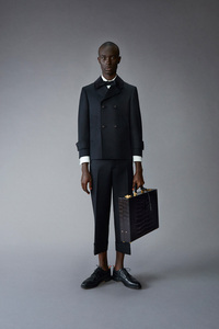 mouhamed-sall-thom-browne-pre-fall-21-16