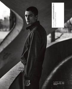 paul-fontanier-icon-magazine-0