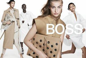 berit-heitmann-boss-ss21-campaign-2