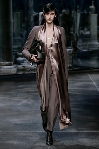 cyrielle-all-the-runways-fall-winter-2021-0