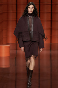 cyrielle-all-the-runways-fall-winter-2021-1