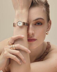 berit-heitmann-dior-jewelery-gemdior-ss21-2