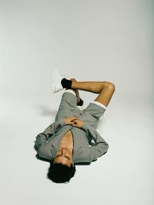nazim-bouaziz-crash-magazine-1
